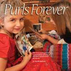 Purls Forever von SWTC