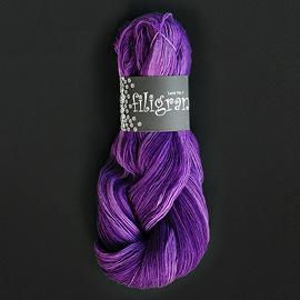 atelier zitron wolle